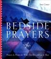 Bedside Prayers, Cotner, June
