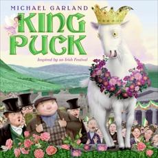 King Puck, Garland, Michael
