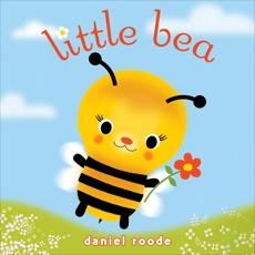Little Bea, Roode, Daniel