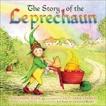 The Story of the Leprechaun, Tegen, Katherine