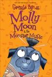 Molly Moon & the Monster Music, Byng, Georgia