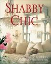 Shabby Chic, Ashwell, Rachel
