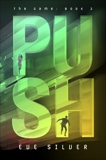 Push, Silver, Eve