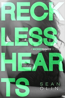Reckless Hearts, Olin, Sean