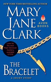 The Bracelet: A Short Story, Clark, Mary Jane