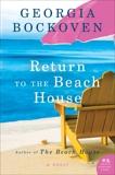 Return to the Beach House: A Beach House Novel, Bockoven, Georgia