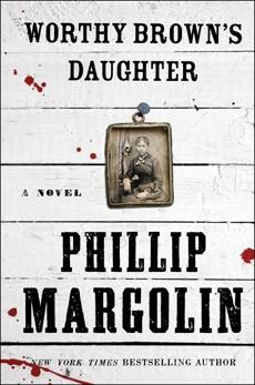 Worthy Brown's Daughter, Margolin, Phillip