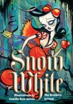 Snow White, Brothers Grimm