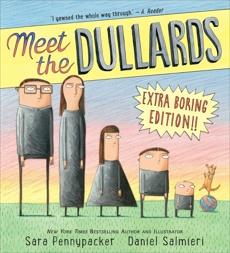 Meet the Dullards, Pennypacker, Sara