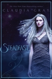 Steadfast, Gray, Claudia