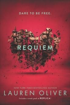 Requiem, Oliver, Lauren