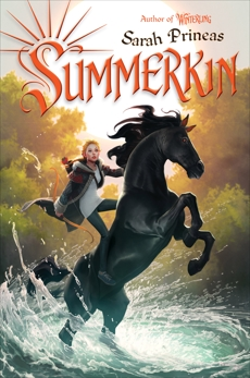 Summerkin, Prineas, Sarah