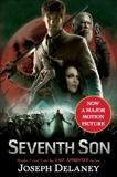 The Last Apprentice: Seventh Son: Book 1 and Book 2, Delaney, Joseph