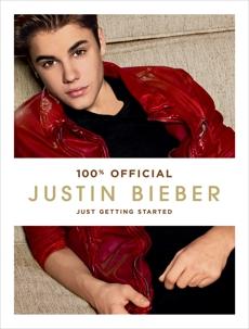 Justin Bieber: Just Getting Started, Bieber, Justin