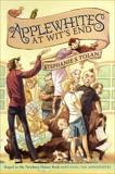 Applewhites at Wit's End, Tolan, Stephanie S.