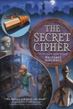 The Secret Cipher, Ringwald, Whitaker