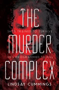 The Murder Complex, Cummings, Lindsay