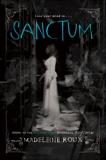 Sanctum, Roux, Madeleine