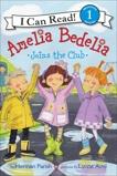 Amelia Bedelia Joins the Club, Parish, Herman