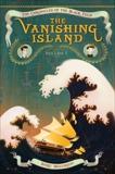 The Vanishing Island, Wolverton, Barry