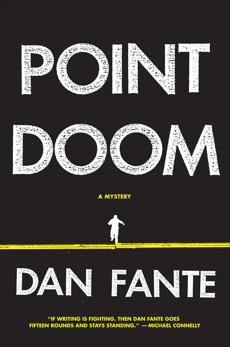 Point Doom, Fante, Dan