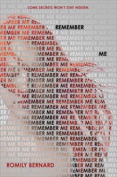 Remember Me, Bernard, Romily