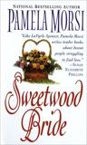 Sweetwood Bride, Morsi, Pamela