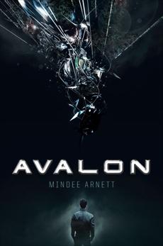 Avalon, Arnett, Mindee