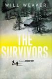 The Survivors, Weaver, Will