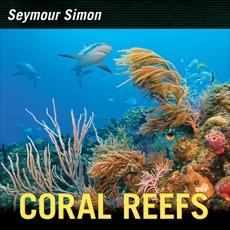 Coral Reefs, Simon, Seymour