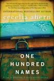 One Hundred Names: A Novel, Ahern, Cecelia