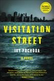 Visitation Street: A Novel, Pochoda, Ivy