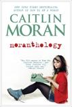 Moranthology, Moran, Caitlin
