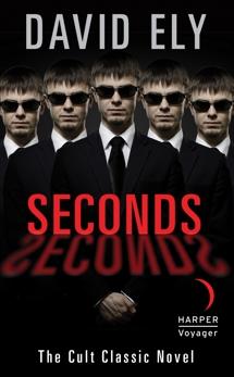 Seconds, Ely, David