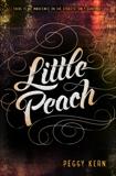 Little Peach, Kern, Peggy