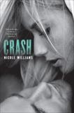 Crash, Williams, Nicole