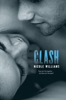 Clash, Williams, Nicole