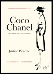 Coco Chanel: The Legend and the Life, Picardie, Justine