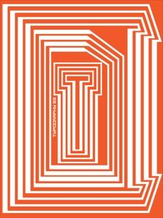 Typography 33, Type Directors Club