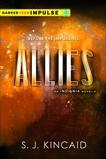 Allies, Kincaid, S. J.