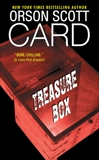 The Treasure Box, Card, Orson Scott