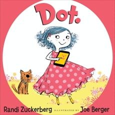 Dot., Zuckerberg, Randi