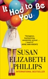 It Had to Be You, Phillips, Susan Elizabeth