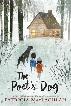The Poet's Dog