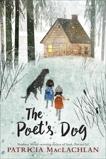 The Poet's Dog, MacLachlan, Patricia