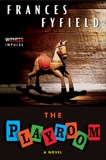 The Playroom: A Novel, Fyfield, Frances