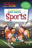 My Weird School Fast Facts: Sports, Gutman, Dan