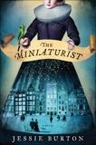 The Miniaturist: A Novel, Burton, Jessie