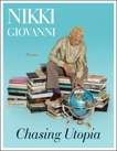 Chasing Utopia: A Hybrid, Giovanni, Nikki