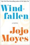 Windfallen, Moyes, Jojo